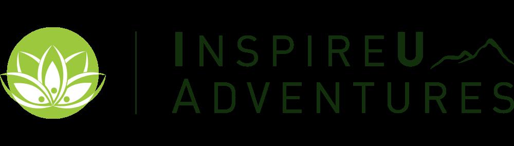 InspireUAdventures.com