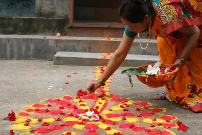 consejos viaje nepal