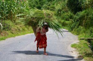 consejos viajar nepal