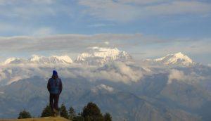 viajar nepal consejos